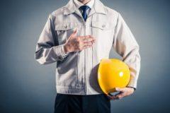 型枠工事や防食カバー工事などの各種水中工事はおまかせください!